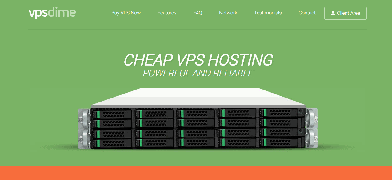 VPSDime Pricing Plans & Review 2021 – Affordable VPS Hosting Provider