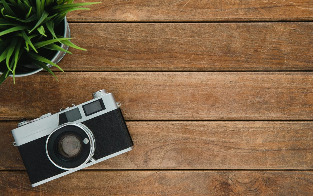 Free Stock Photos 2021: 27 Websites With Totally Free Images