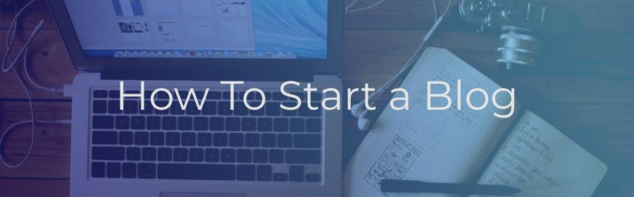 How To Start a WordPress Blog in 2021: The Definitive Guide