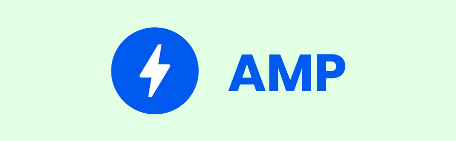 How To Enable/Disable Google AMP in WordPress